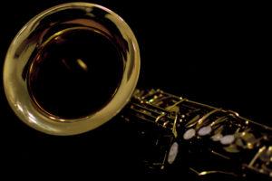 Jazz Music Special
